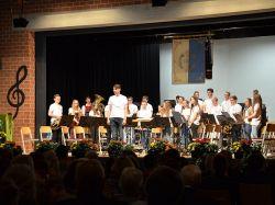 Fruhjahrskonzert-17-1-Vororchester