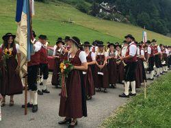 170623-Musikfest-Fluh-17-1