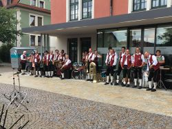 170721-Standkonzert-Lindenberg-17-1