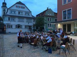 170721-Standkonzert-Lindenberg-17-2