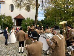 171007-Hochzeit-Reischmann-17-3