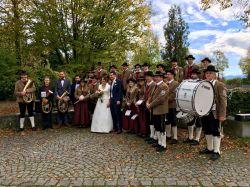 171007-Hochzeit-Reischmann-17-5