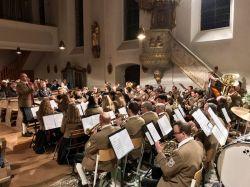 181216-Kirchenkonzert-18-2