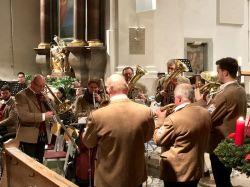 181216-Kirchenkonzert-18-4