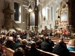 181216-Kirchenkonzert-18-5
